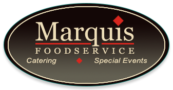 Marquis Food Service